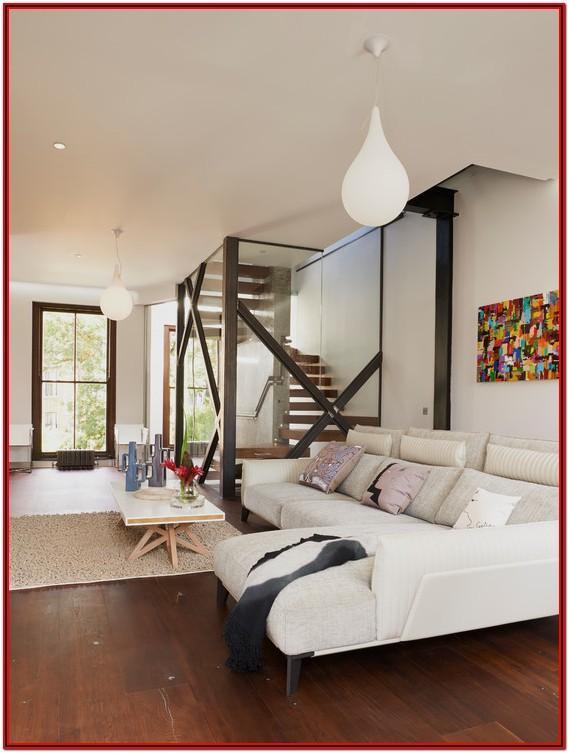 Images Contemporary Living Room Ideas
