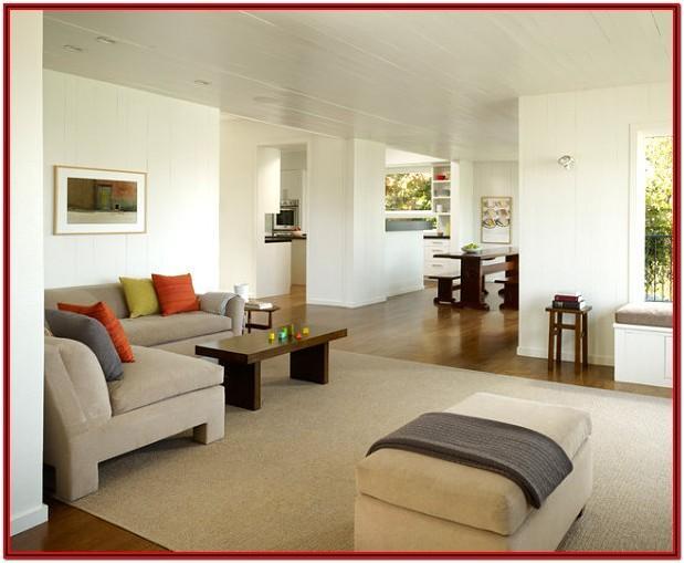 Images Interior Design Ideas Living Room