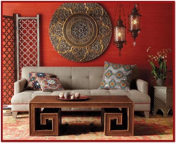 Indian Living Room Ideas 2017