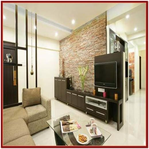 Indian Living Room Ideas For Flats