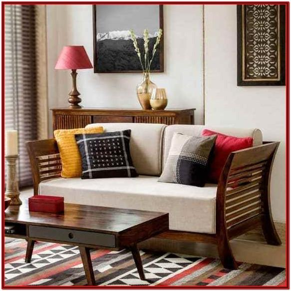 Indian Style Apartment Indian Living Room Ideas