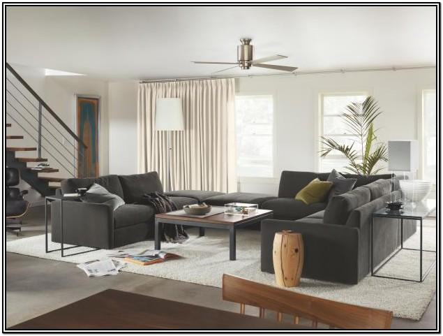 Interior Design 12x20 Living Room Layout