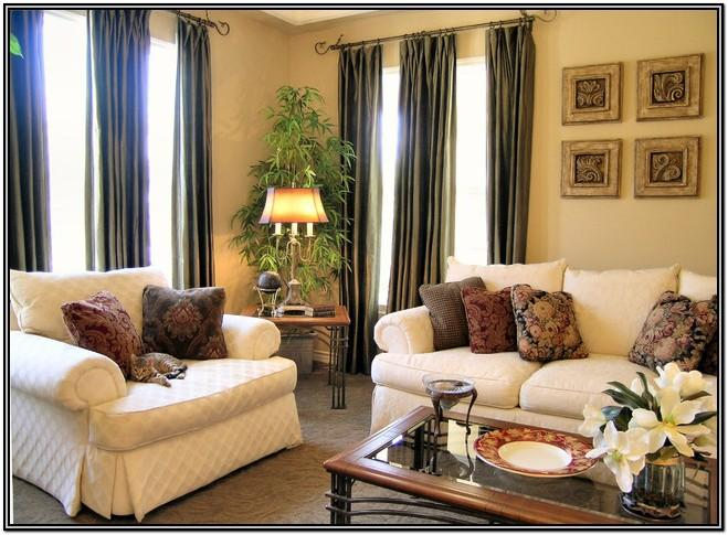 Interior Design Houzz Living Room Ideas