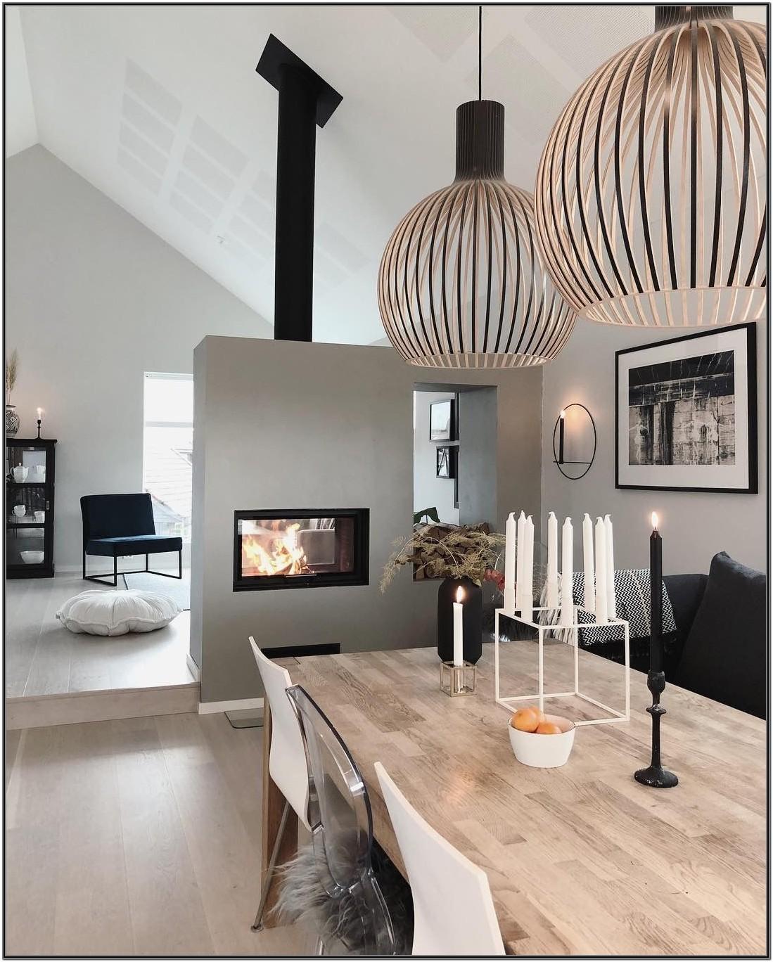 Interior Design Living Room Paint Ideas 2020