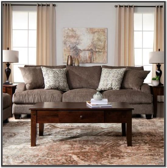 Jeromes Furniture Living Room Sets