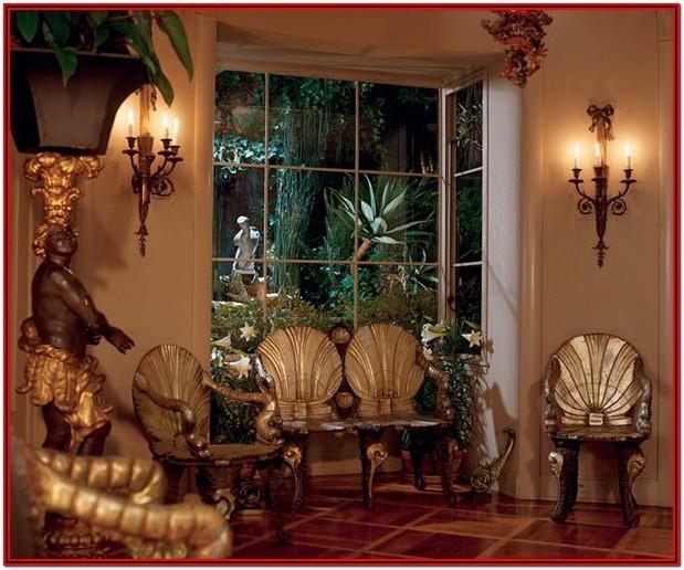 Jungle Theme Decorating Ideas Living Room