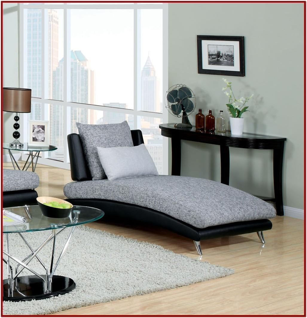 Kmart Living Room Furniture