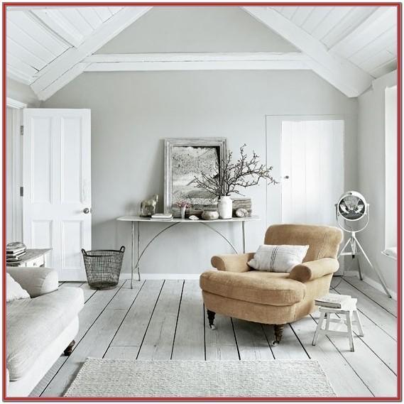 Light Gray Paint For Living Room