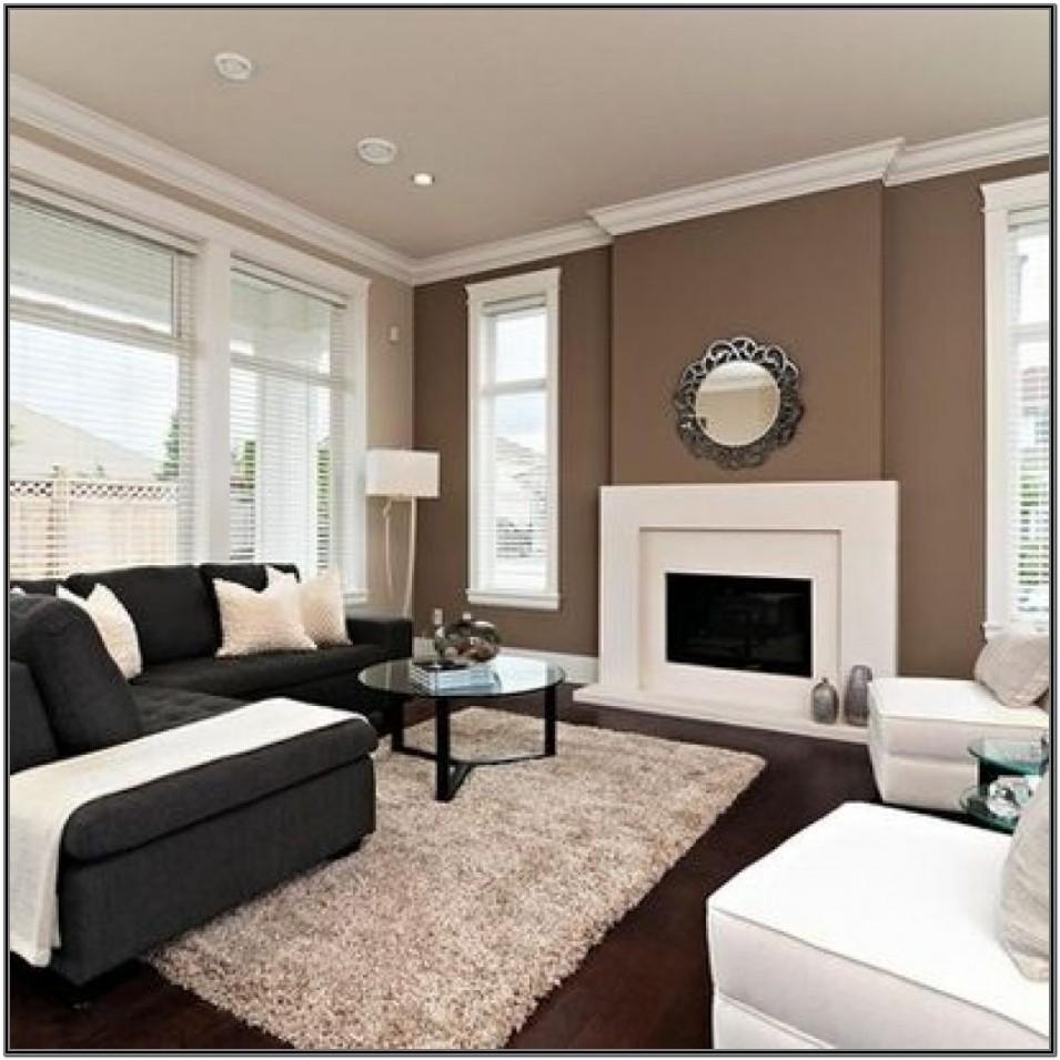 Living Room Accent Colors For Tan Walls