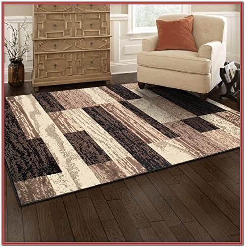 Living Room Amazon Area Rugs