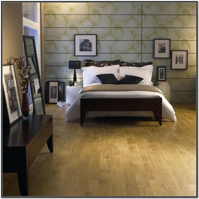Living Room Bedroom Floor Tiles Design