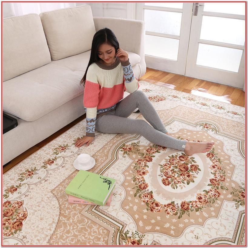 Living Room Carpet Sizes In Meters