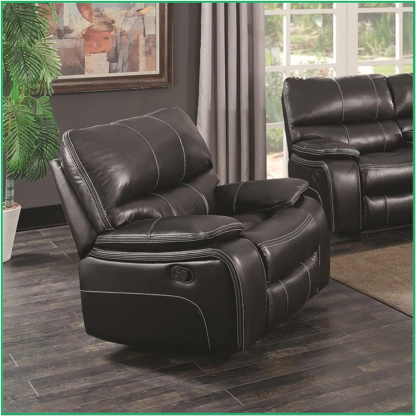 Living Room Chairs With Lumbar Support