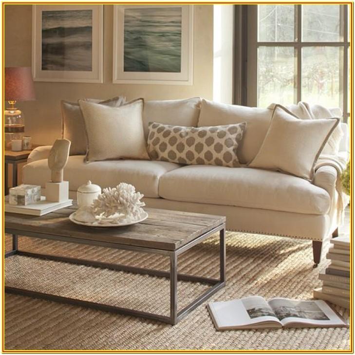 Living Room Decorating Ideas Beige Sofa
