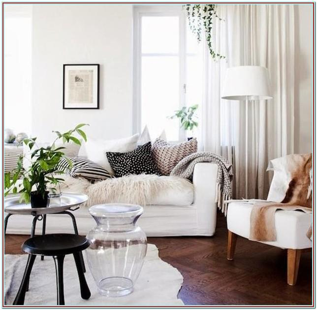 Living Room Decorating Ideas For Small Spaces Pictures
