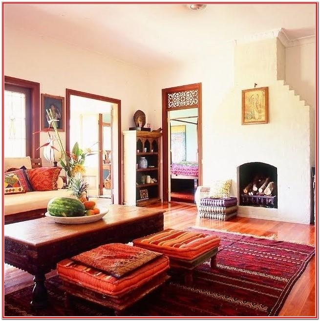Living Room Designs Indian Style Low Budget