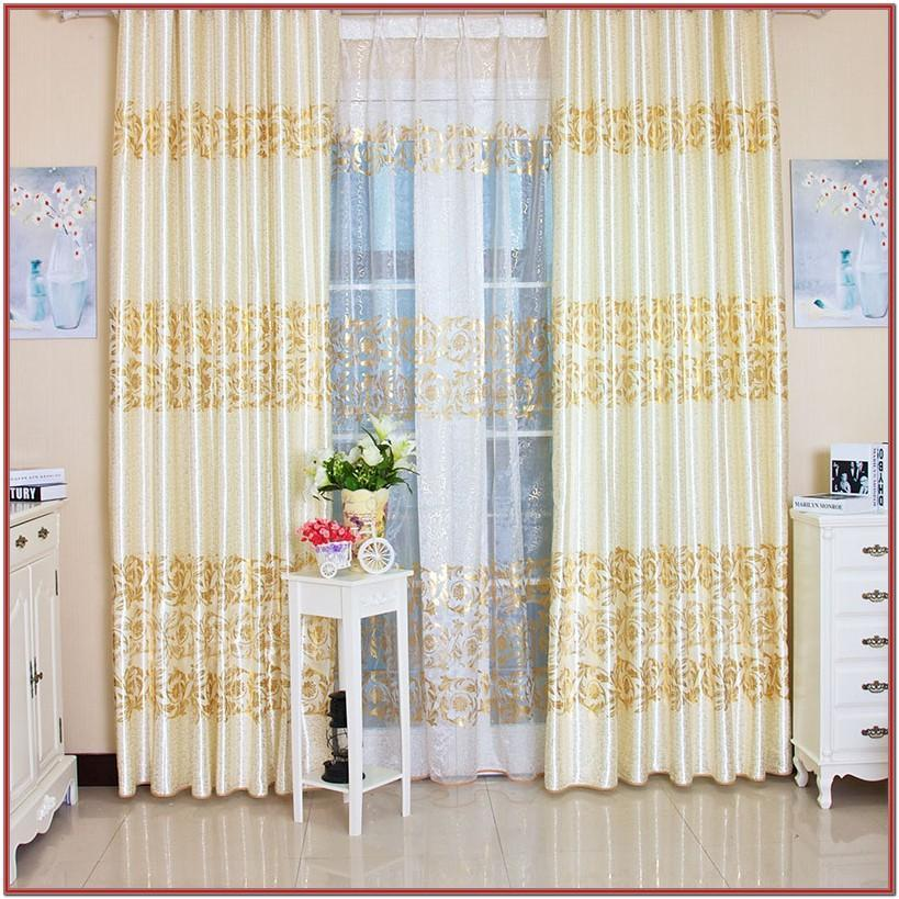Living Room Elegant Living Room Fancy Curtains