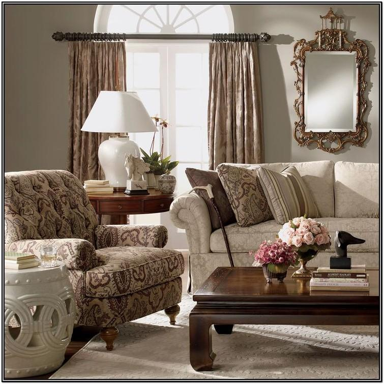 Living Room Family Room Living Room Ethan Allen Furniture