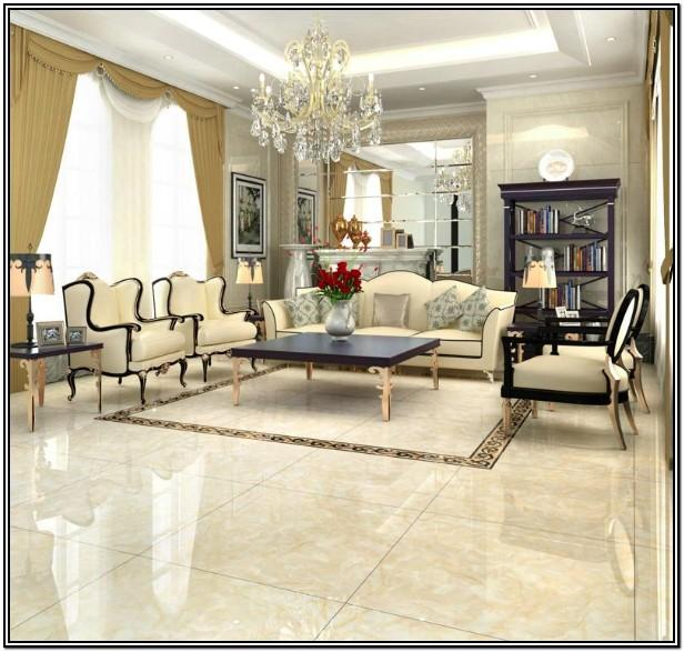 Living Room Floor And Decor Tile