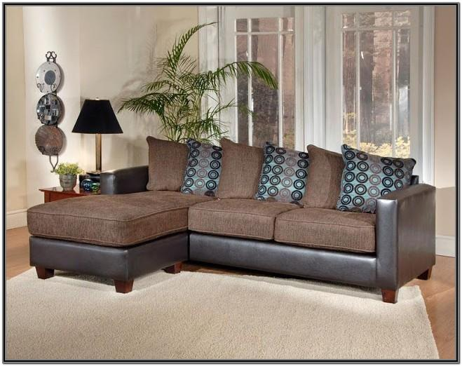 Living Room Furniture Sofa Design