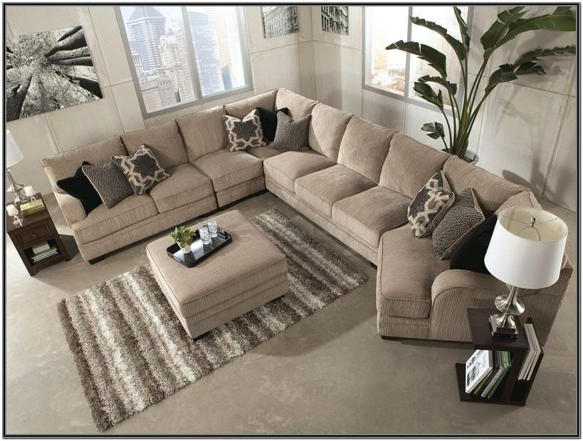 Living Room Furniture Sofa Dimensions In Meters