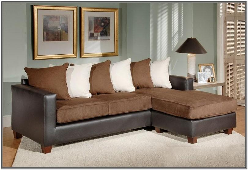 Living Room Furniture Sofa Set