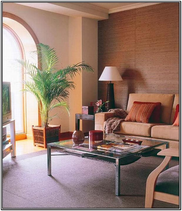 Living Room Home Decoration Tips
