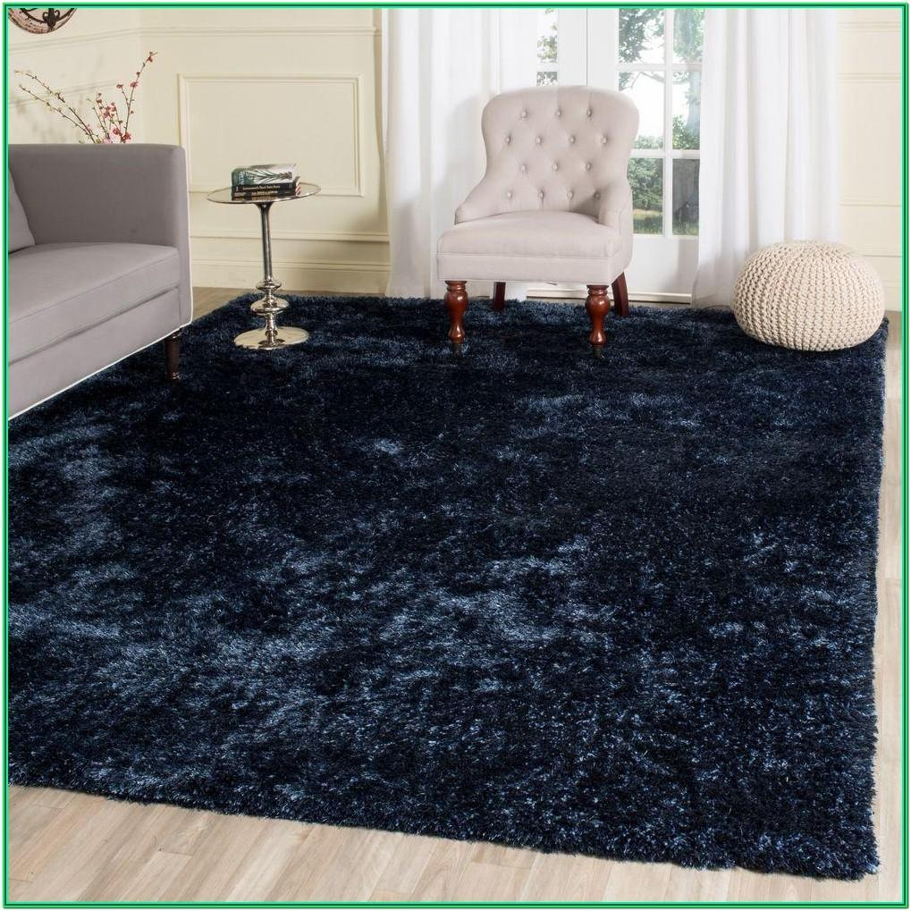 Living Room Home Depot Area Rugs
