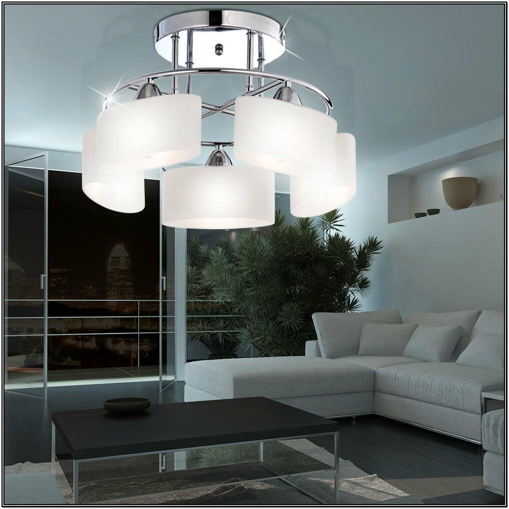 Living Room Home Depot Ceiling Lights