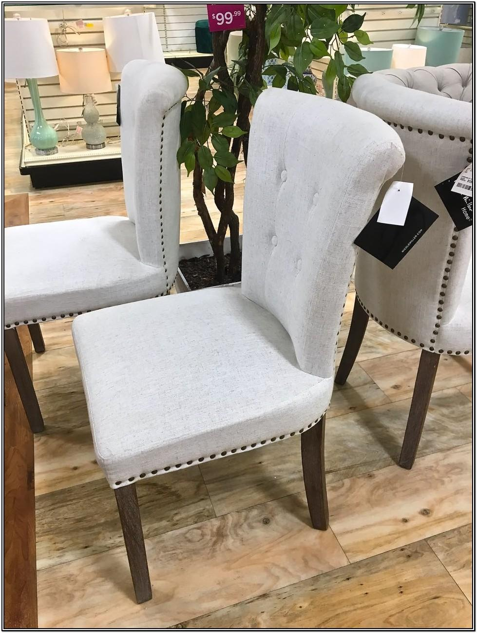 Living Room Home Goods Chairs