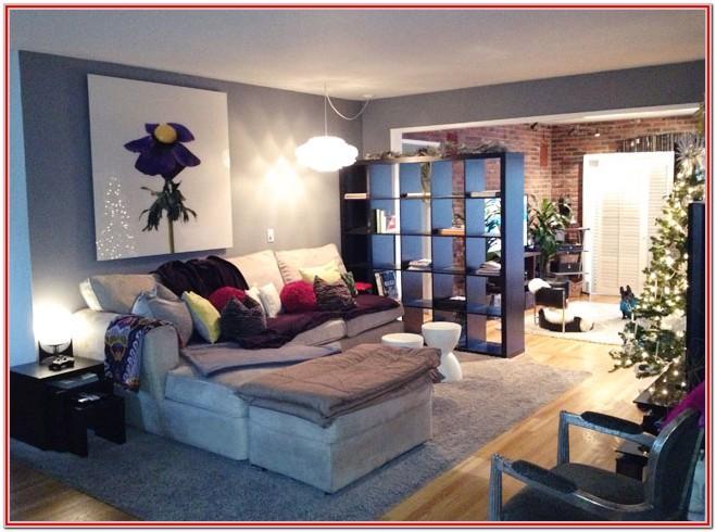 Living Room Ikea Room Divider Shelves