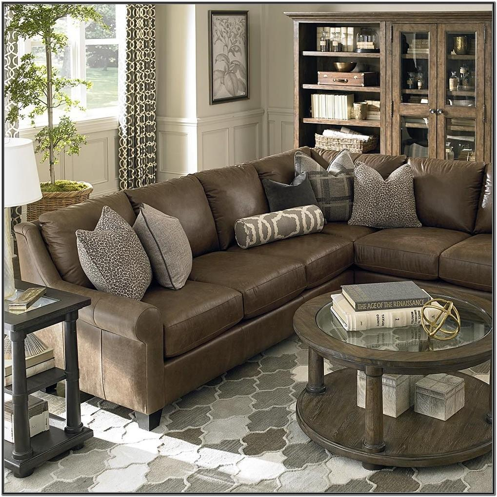 Living Room L Shape Sofa Furniture