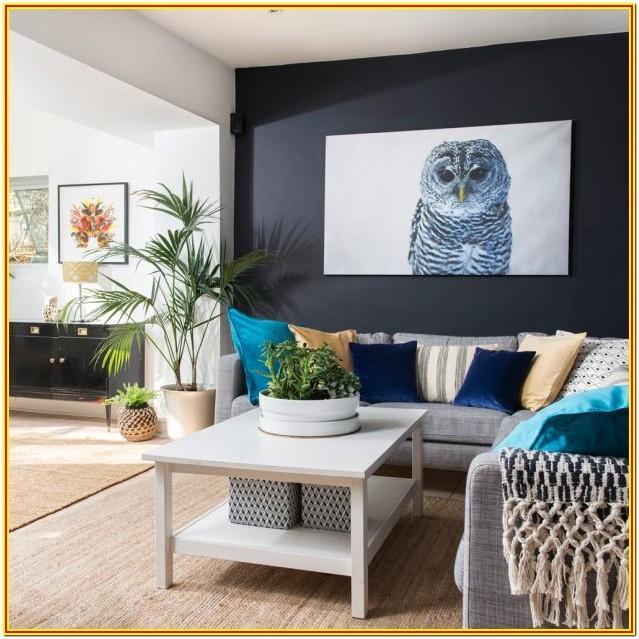 Living Room Modern Living Room Interior Design Inspiration