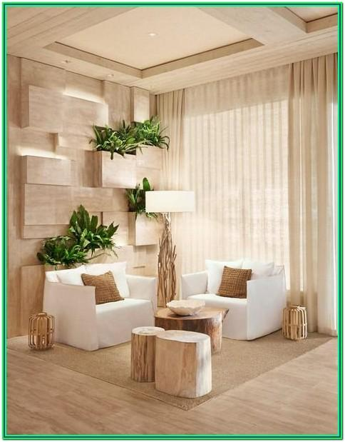 Living Room Paint Color Ideas 2019