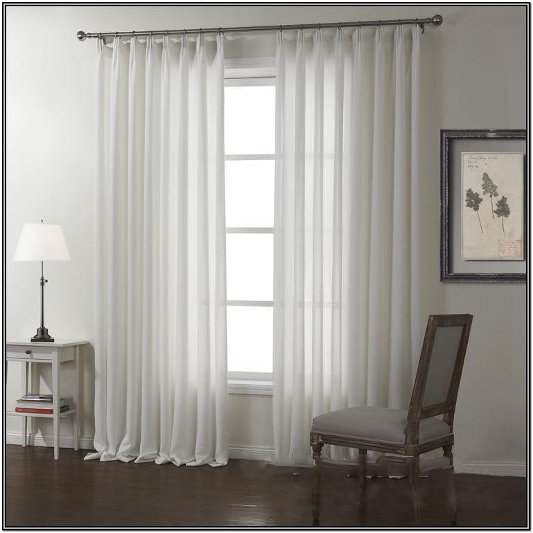 Living Room Roman Shades With Curtains