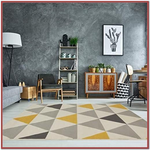 Living Room Rugs Amazon Uk
