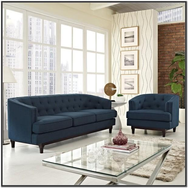 Living Room Sets Under 600 Dollars