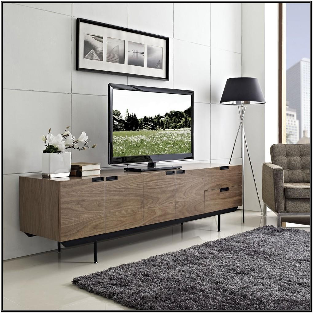 Living Room Sideboard Decor Ideas