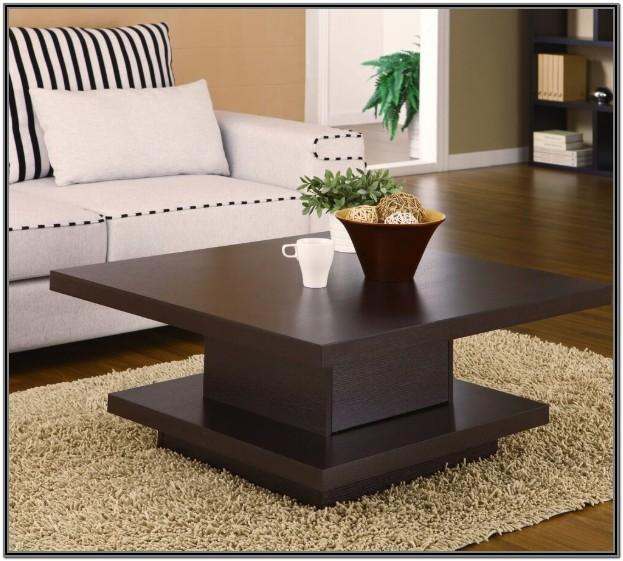 Living Room Sofa Center Table