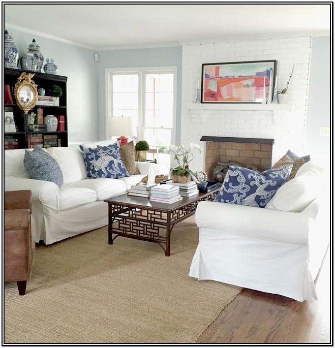 Living Room Sofa Ikea Furniture