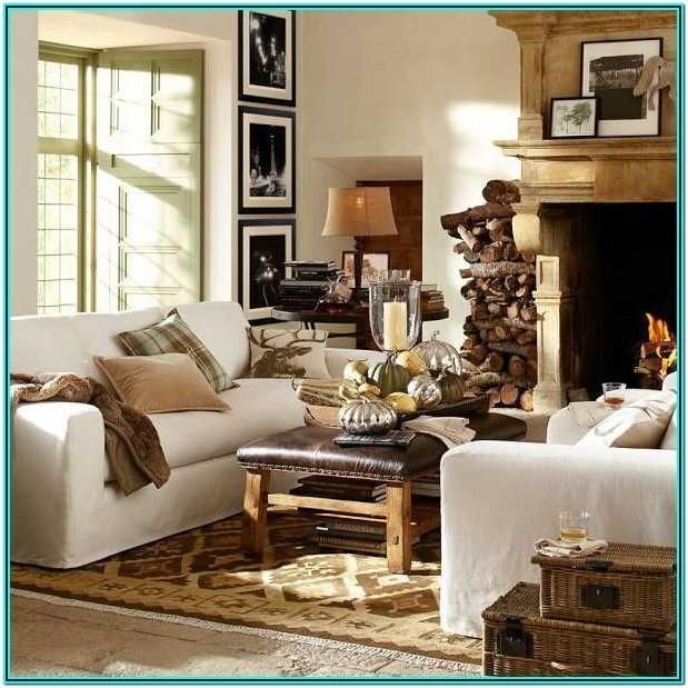 Living Room Turkish Home Decor