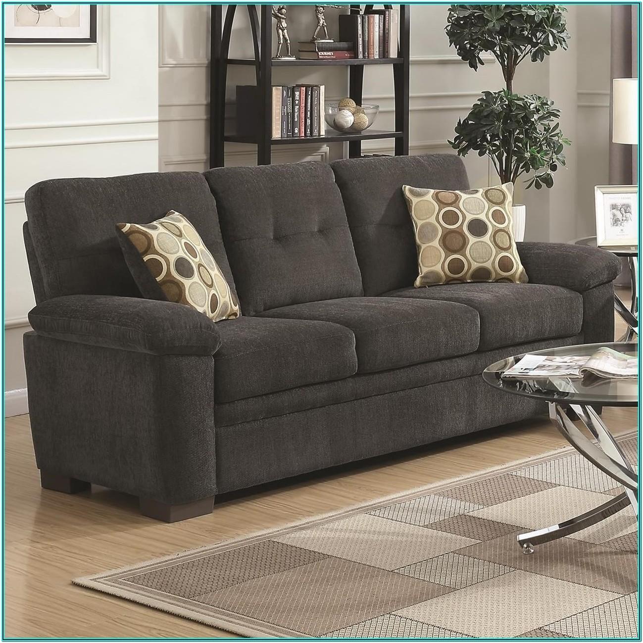 Living Room Value City Furniture Near Me
