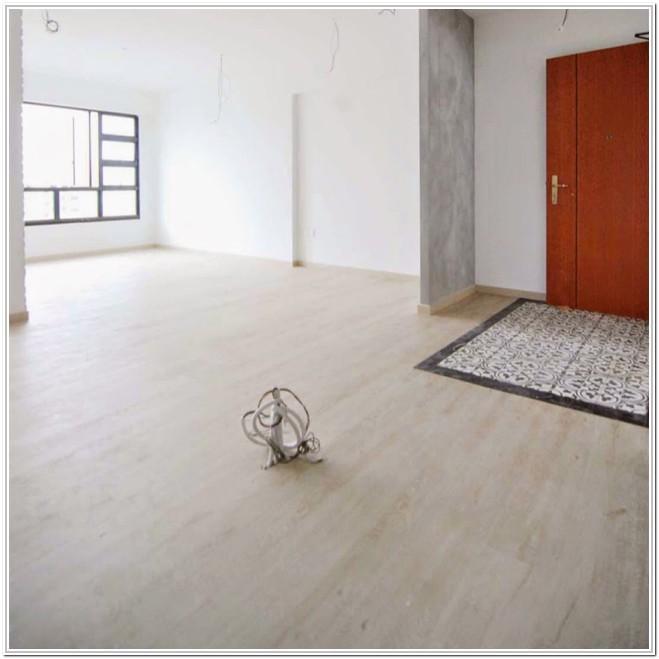 Living Room Vinyl Flooring Hdb