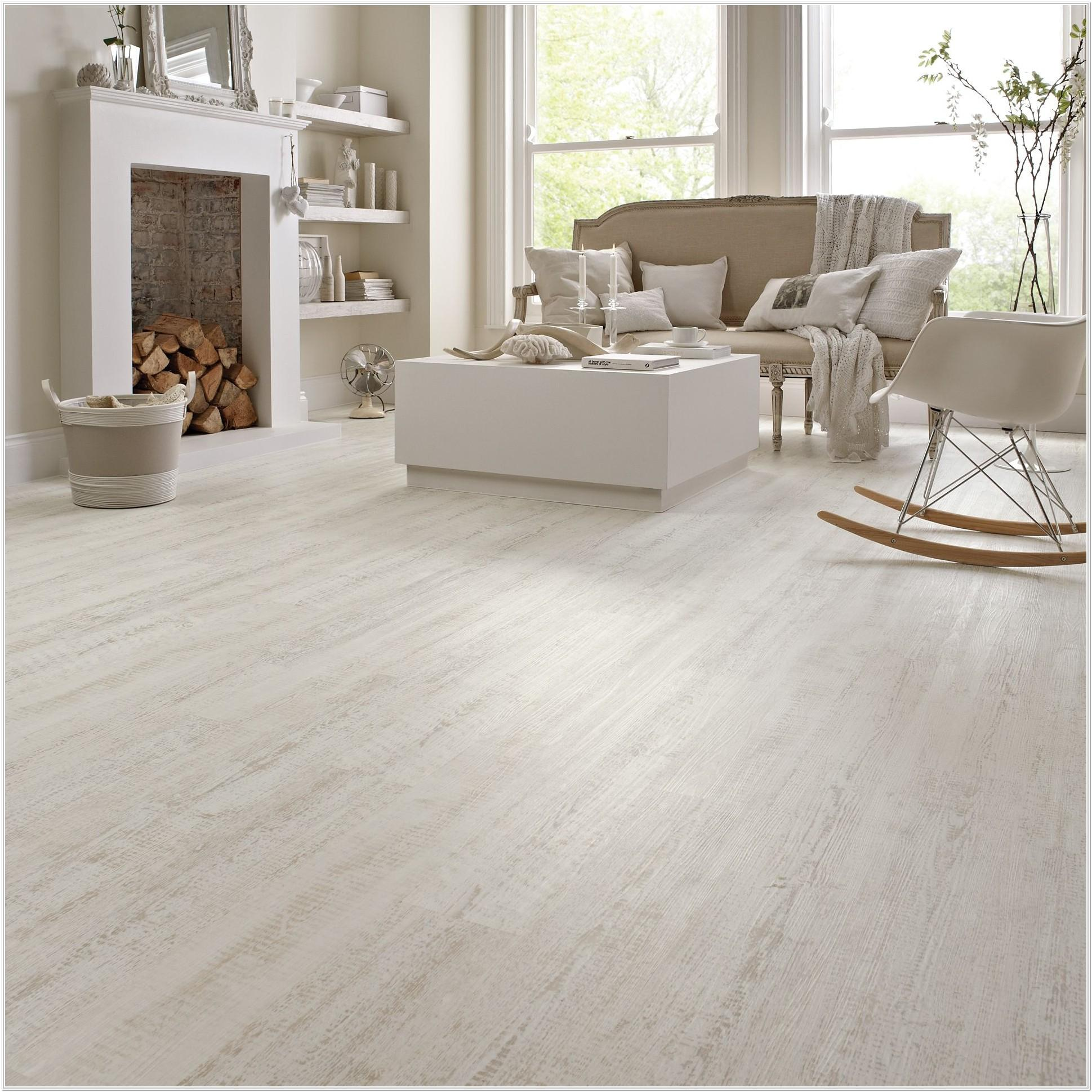 Living Room Vinyl Flooring Ideas