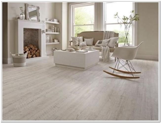 Living Room Vinyl Flooring Images