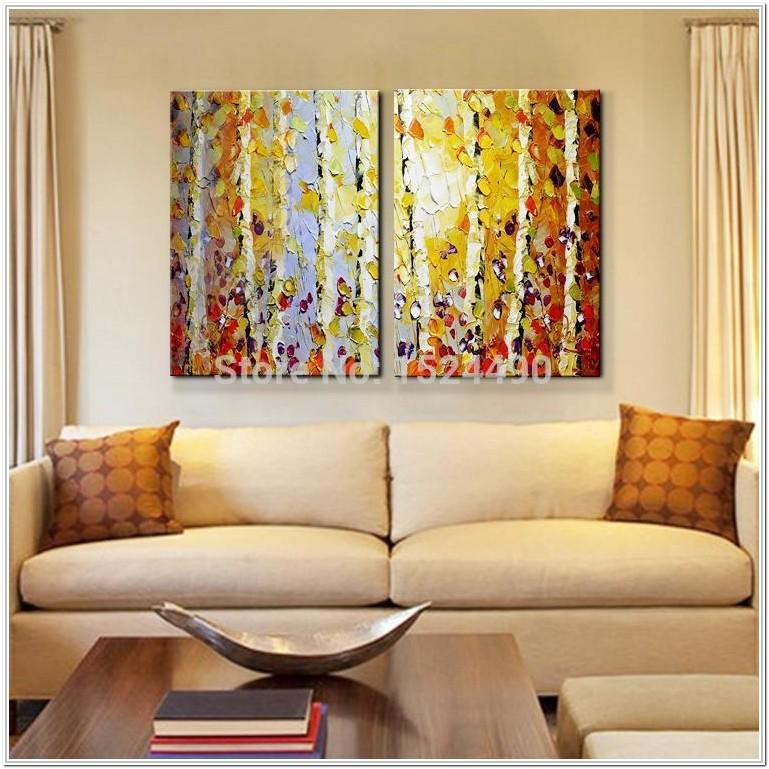 Living Room Wall Art Wall Decoration Living Room Wall Art Living Room