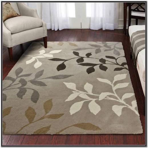 Living Room Walmart Area Rugs 8x10