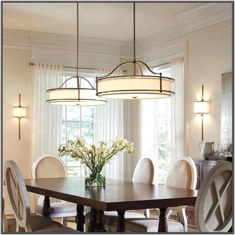Low Ceiling Living Room Lighting Ideas