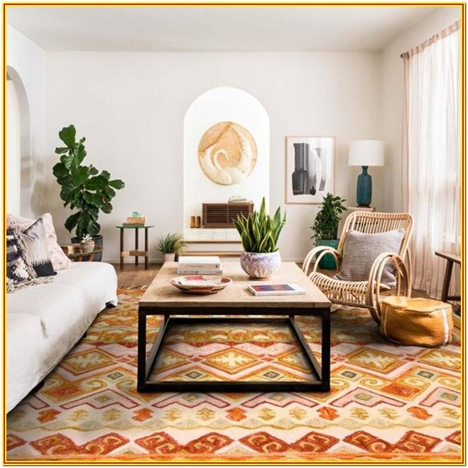 Luxury Living Room Designs Indian Style