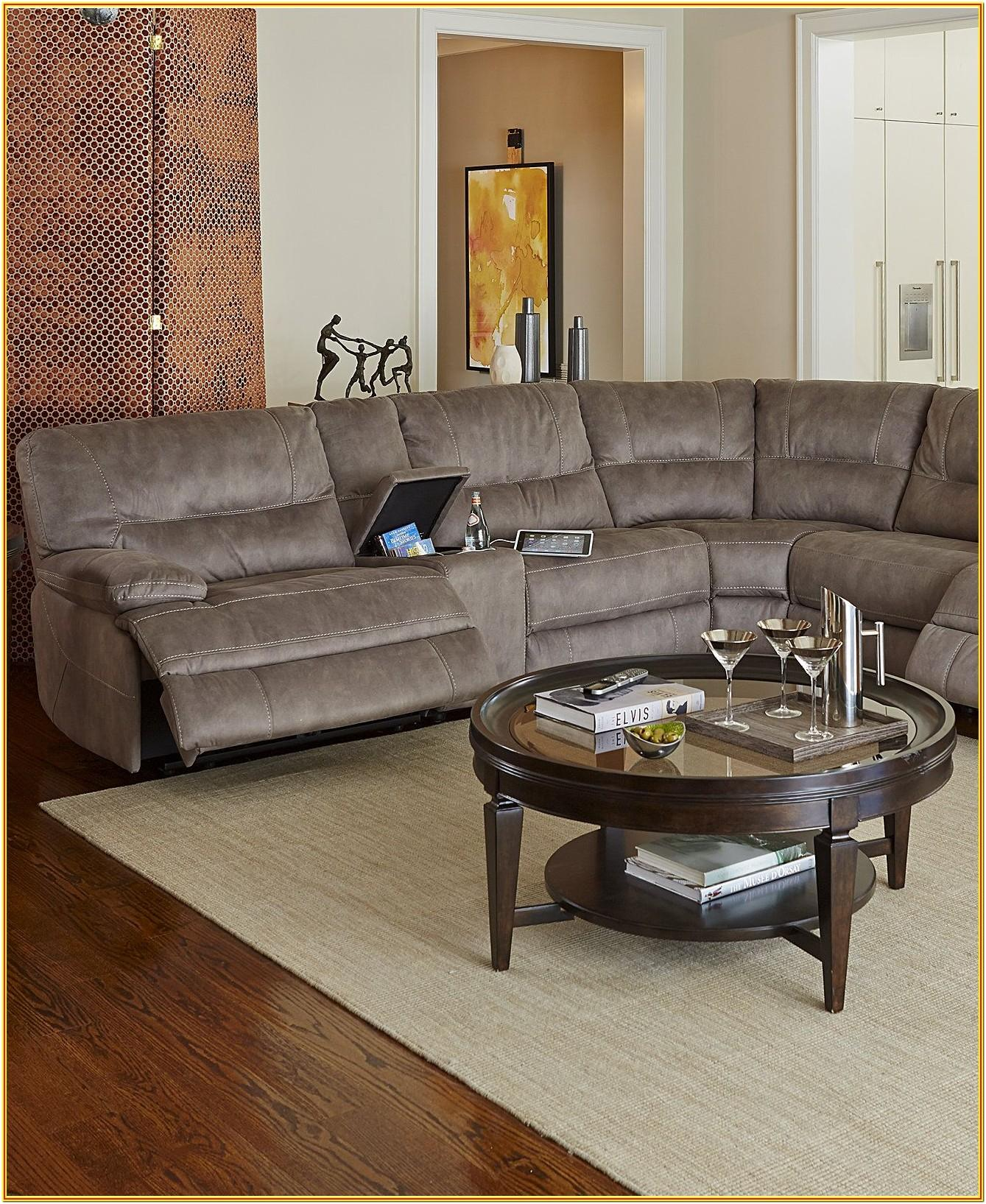 Macys Furniture Living Room Chairs